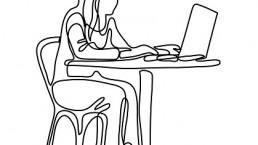 4 tools boost marketing lean content marketing bristol